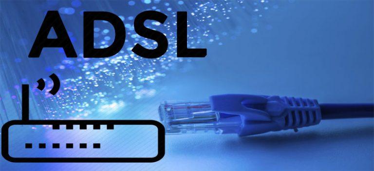 تفاوت اینترنت ADSL و VDSL در چیست؟