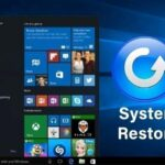 how-to-system-restore-on-windows-10-21-1511258407-600x450-1
