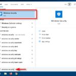 مشاهده-بدافزارهای-پیدا-شده-توسط-Windows-defender-1